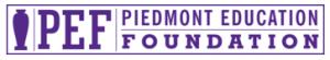 WA Rose Construction Spring Fling benefitting Piedmont Public Education
