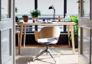 warose construction: we're converting unused spaces into home offices